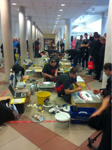 murator expo 2012