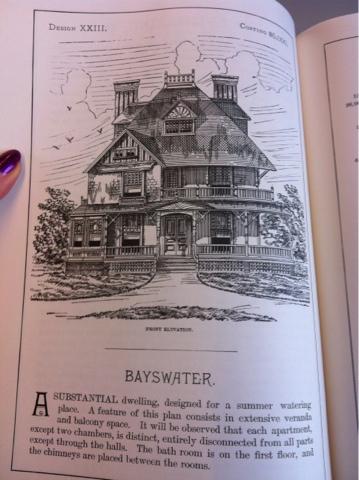 projekty domów typowych