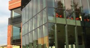 biblioteka miejska w Jaworznie 2