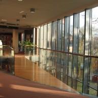 biblioteka miejska w Jaworznie 5