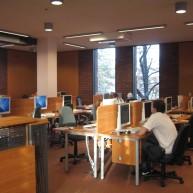 biblioteka miejska w Jaworznie 8