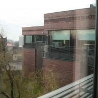 biblioteka miejska w Jaworznie 10