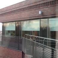 biblioteka miejska w Jaworznie 11