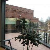biblioteka miejska w Jaworznie 12