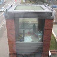 biblioteka miejska w Jaworznie 15