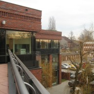 biblioteka miejska w Jaworznie 16