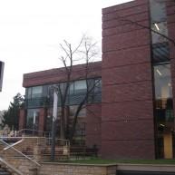 biblioteka miejska w Jaworznie 19