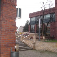 biblioteka miejska w Jaworznie 20