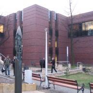 biblioteka miejska w Jaworznie 4