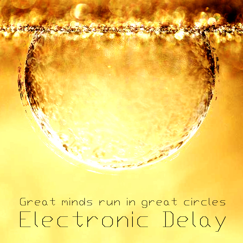 great_minds_run_in_great_circles