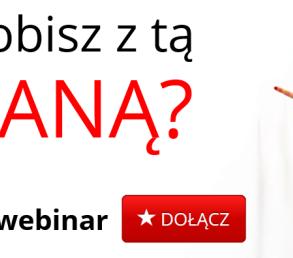 Co-zrobisz-z-ta-sciana-webinar-dolacz