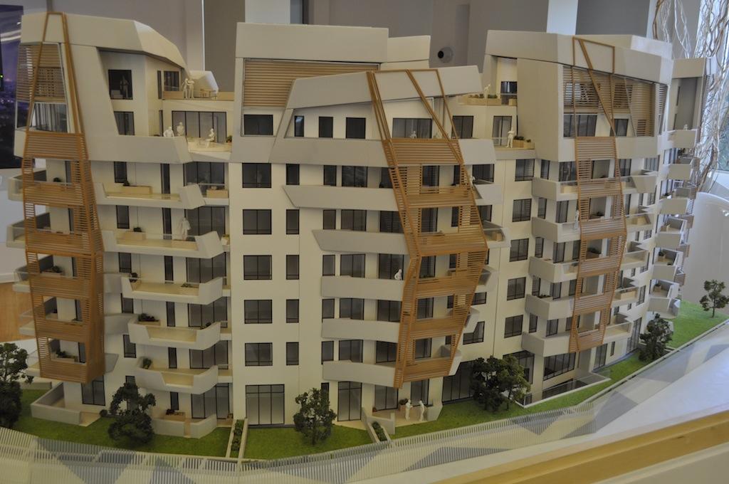 domy_w_stylu_włoska_willa_oryginalny_styl_projekt_domu_inwestycja_2