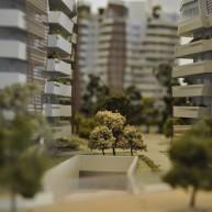 CityLife Milano18