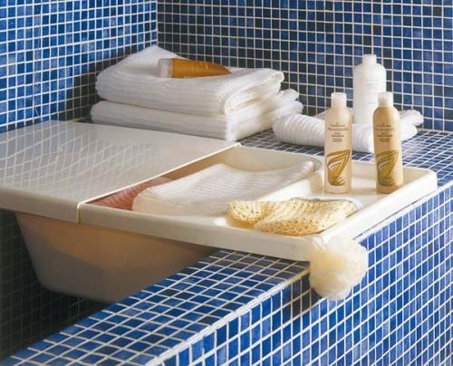 łazienka jak posprzątać łazienkę czego nie powinno być w łazience 06