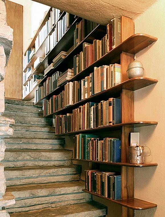 biblioteczka 3