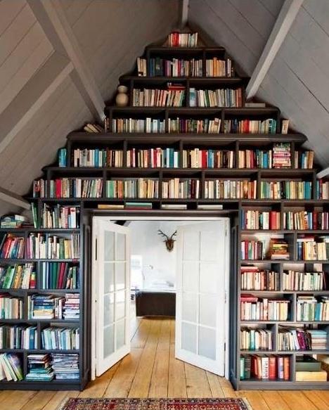 biblioteczka 4