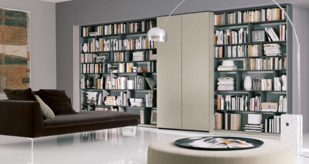 biblioteczka 52