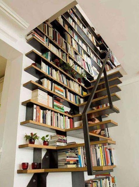 biblioteczka 9 architekt o architekturze i wyj tkowych. Black Bedroom Furniture Sets. Home Design Ideas