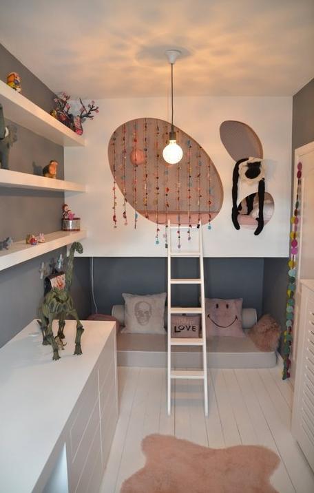 pokój-dla-dziecka-pokój-dziecięcy-inspiracje-16