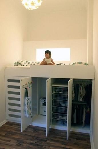 pokój-dla-dziecka-pokój-dziecięcy-inspiracje-19