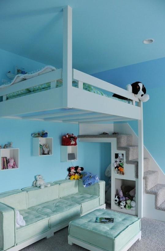 pokój-dla-dziecka-pokój-dziecięcy-inspiracje-2