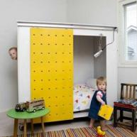 pokoj dziecka pokoik dzieciecy 21