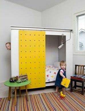 pokój-dla-dziecka-pokój-dziecięcy-inspiracje-21