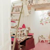 pokoj dziecka pokoik dzieciecy 23