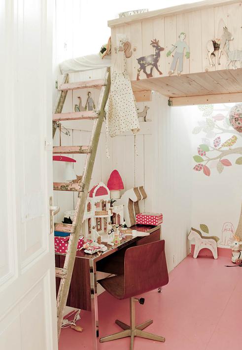 pokój-dla-dziecka-pokój-dziecięcy-inspiracje-23