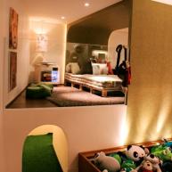 pokoj dziecka pokoik dzieciecy 24