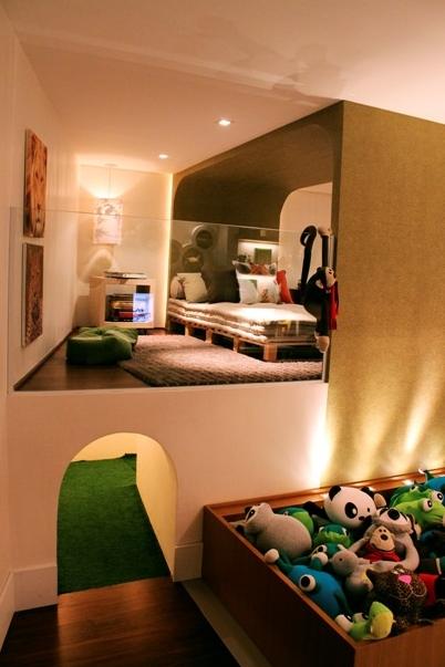 pokój-dla-dziecka-pokój-dziecięcy-inspiracje-24