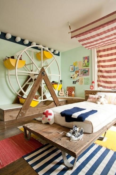 pokój-dla-dziecka-pokój-dziecięcy-inspiracje-29