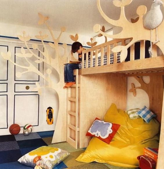 pokój-dla-dziecka-pokój-dziecięcy-inspiracje-30