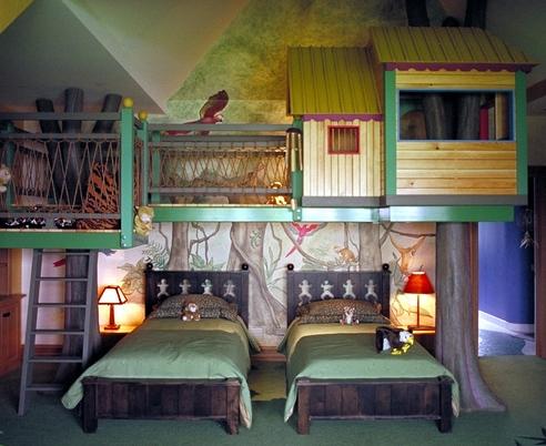 pokój-dla-dziecka-pokój-dziecięcy-inspiracje-32