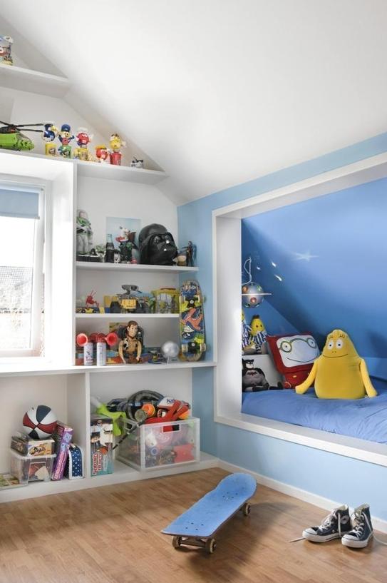 pokój-dla-dziecka-pokój-dziecięcy-inspiracje-33