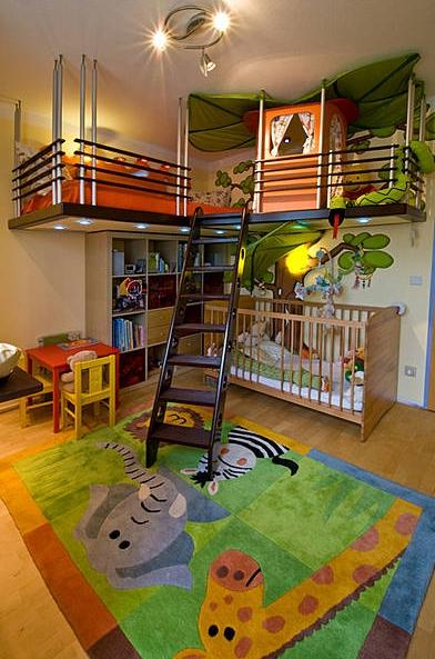 pokój-dla-dziecka-pokój-dziecięcy-inspiracje-35
