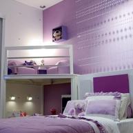 Pomysł na pokój dla nastolatki?