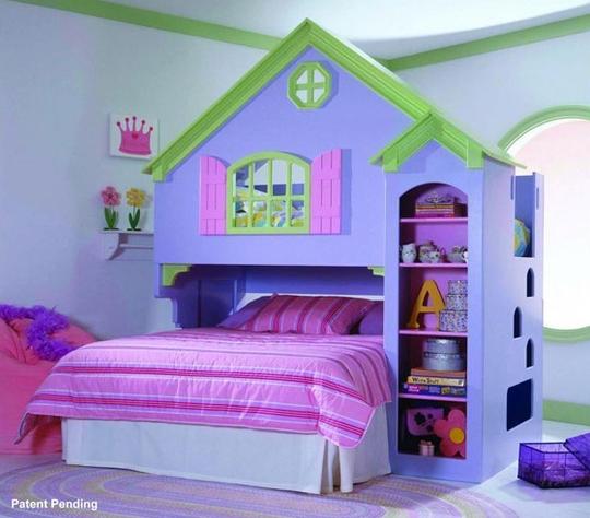 pokój-dla-dziecka-pokój-dziecięcy-inspiracje-38