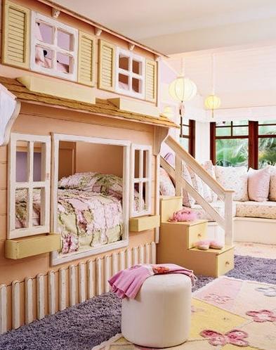 pokój-dla-dziecka-pokój-dziecięcy-inspiracje-4