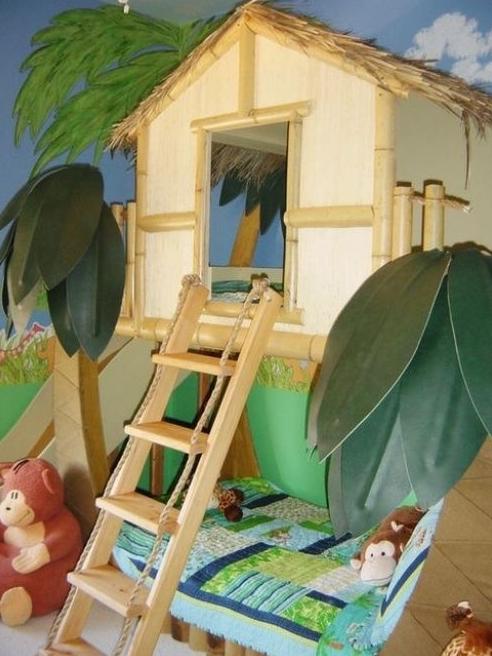 pokój-dla-dziecka-pokój-dziecięcy-inspiracje-5
