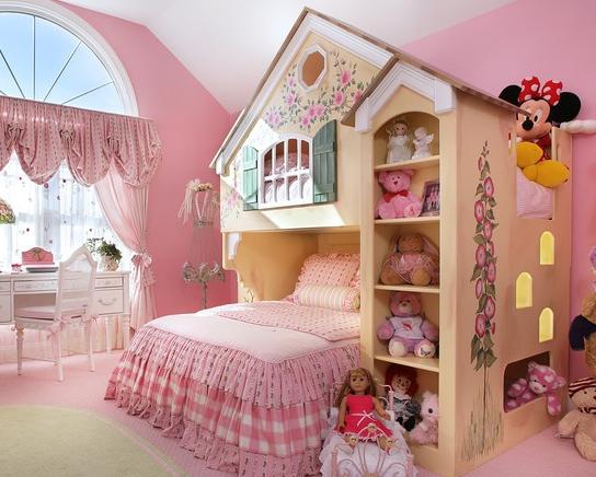 pokój-dla-dziecka-pokój-dziecięcy-inspiracje-8