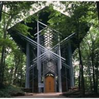 nowoczesna-architektura-sakralna-5