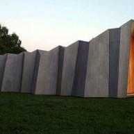 nowoczesna-architektura-sakralna-2