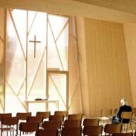 nowoczesna-architektura-sakralna-4