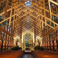 nowoczesna architektura sakralna wspolczesna kaplica 37