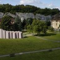 nowoczesna-architektura-sakralna-1