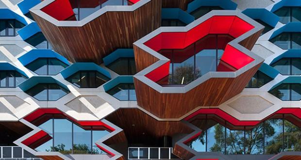 nowoczesne fasady