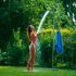 prysznic_na-zewnątrz_prysznic_zewnętrzny_2