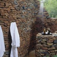 prysznic_na-zewnątrz_prysznic_zewnętrzny_15