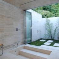 prysznic_na-zewnątrz_prysznic_zewnętrzny_8